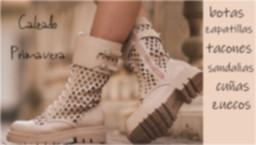 imagen zapatos.png